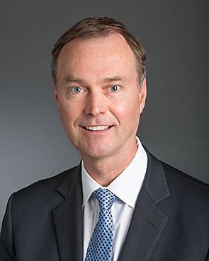 Donald Lindsay